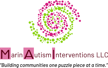 Marin Autism Interventions LLC